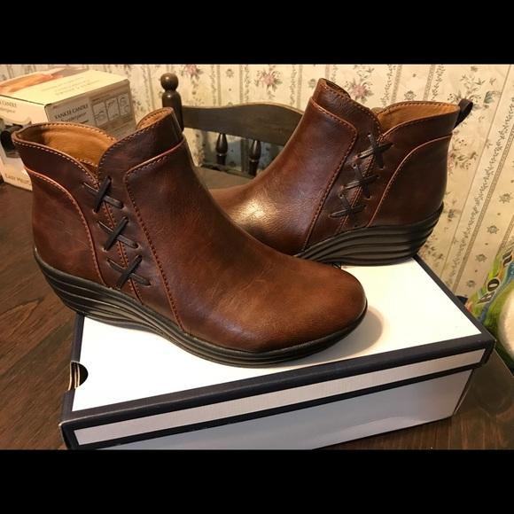 croft \u0026 barrow Shoes | Ortholite Ankle